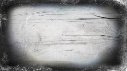 Texture Background