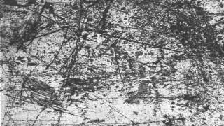 Dark Grey Grunge Background Image