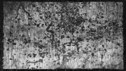 Dark Grey Texture Background Image
