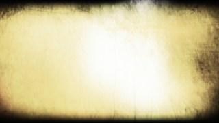 Dark Orange Dirty Grunge Texture Background