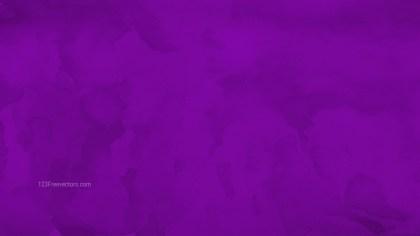 Dark Purple Texture Background Image