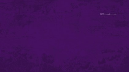 Dark Purple Background Texture Image