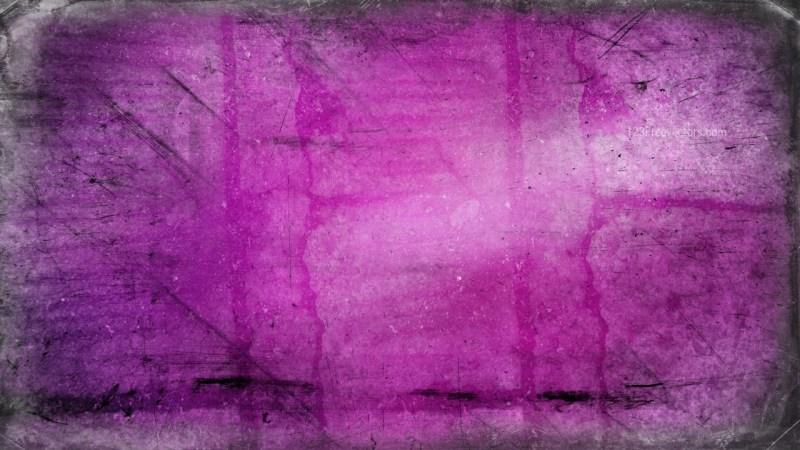Dark Purple Grungy Background Image