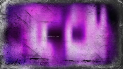 Dark Purple Background Texture
