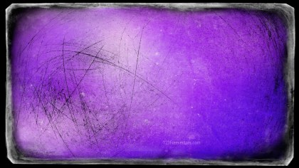 Dark Purple Dirty Grunge Texture Background