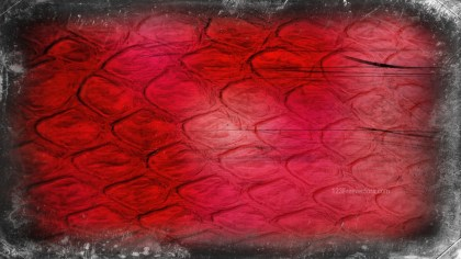 Dark Red Texture Background Image