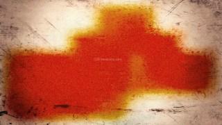 Dark Red Grunge Background Texture