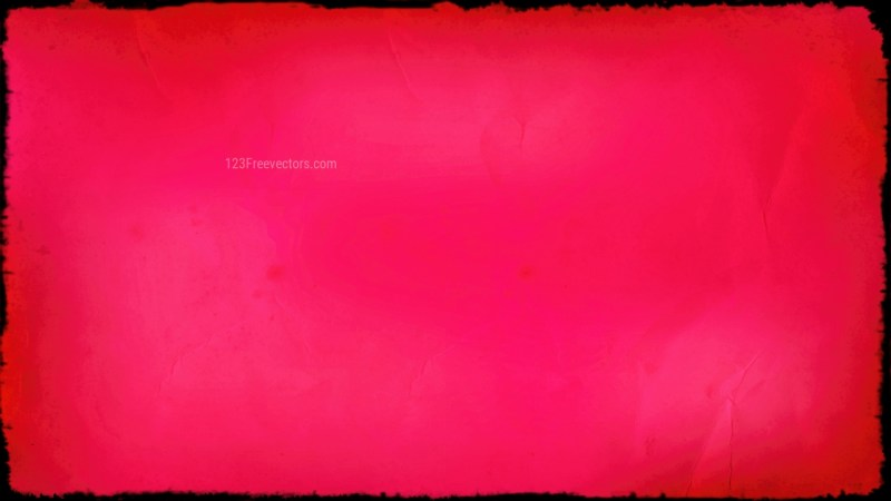 Folly Pink Background Texture Image