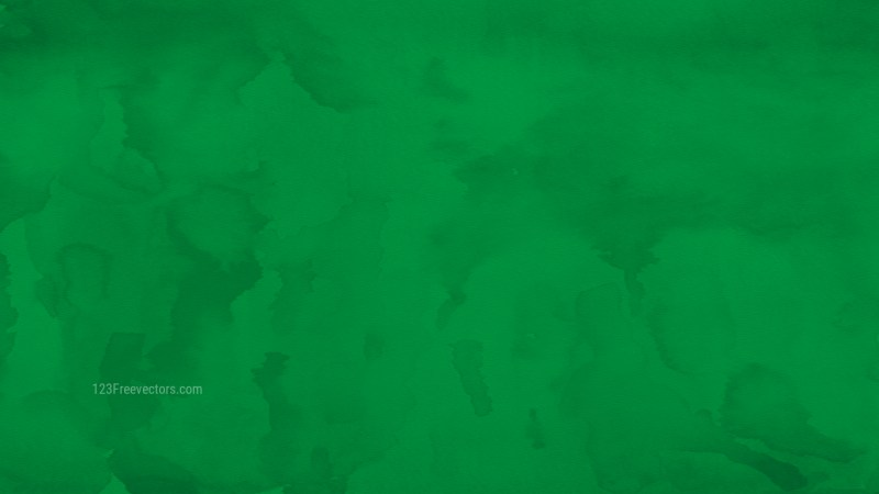Green Textured Background Image