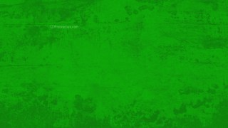 Green Texture Background Image