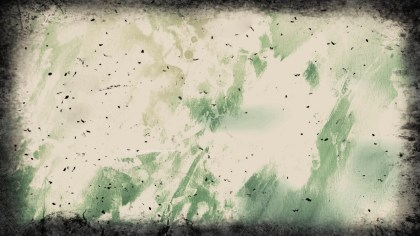 Green and Beige Textured Background Image