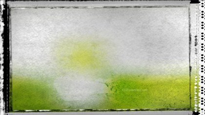 Green and Grey Background Texture Image