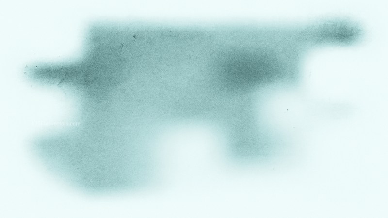 Green and White Grungy Background Image