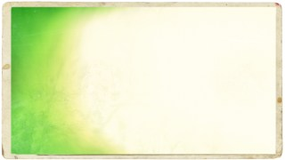 Green and White Background Texture Image