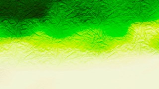 Green Yellow and White Background Texture Image