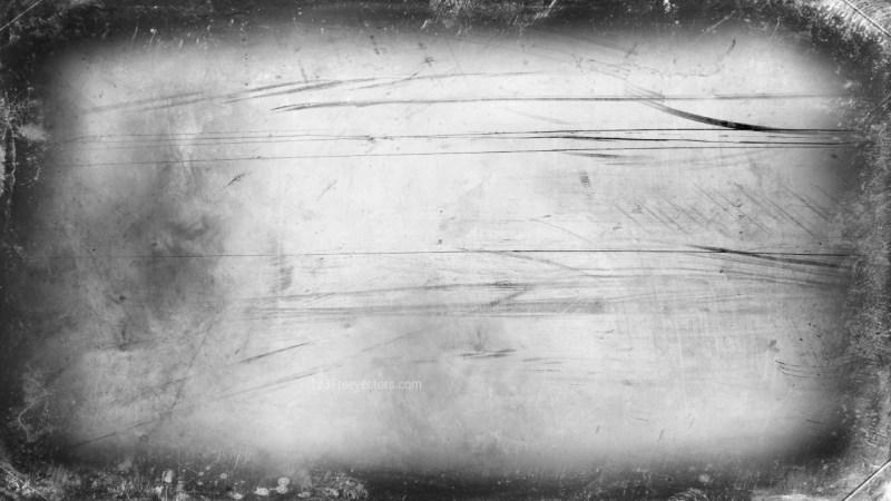 Grey Grunge Texture Background Image