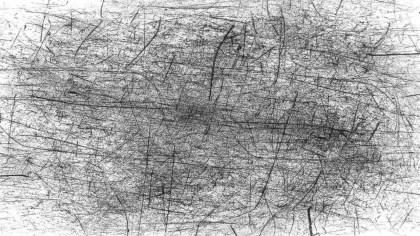 Grey Grunge Background Texture Image