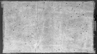 Grey Grungy Background Image
