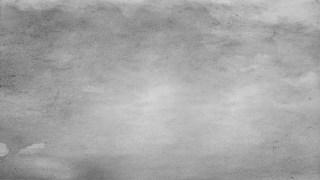 Grey Background Texture Image