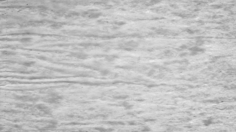 Grey Grunge Texture Background
