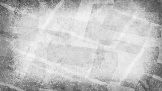 Grey Grunge Background Texture