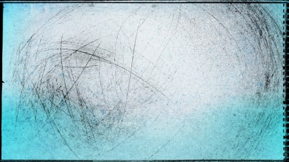 Grey and Turquoise Background Texture Image
