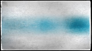Grey and Turquoise Texture Background Image