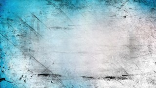 Grey and Turquoise Textured Background Image