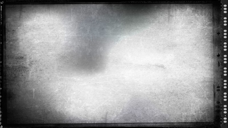 Grey and White Background Texture