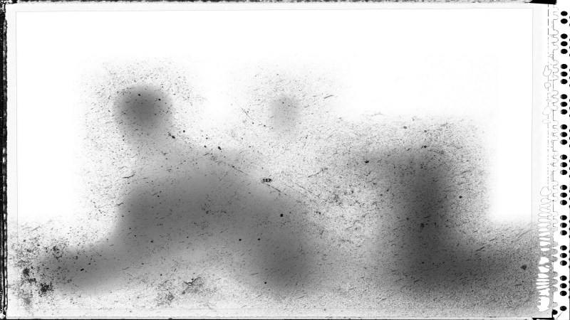 Grey and White Textured Background Image