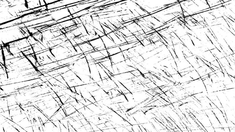 Grey and White Grunge Background Image