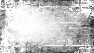 Grey and White Background Texture Image