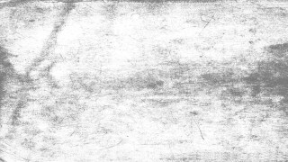Grey and White Texture Background Image