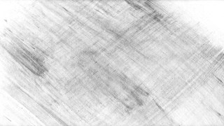 Grey and White Texture Background