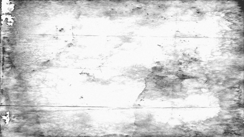 Grey and White Textured Background