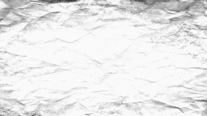 Grey and White Grungy Background