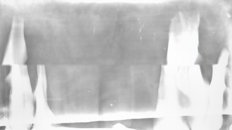 Grey and White Dirty Grunge Texture Background