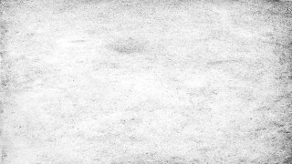 Grey and White Grunge Texture Background Image