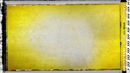 Grey and Yellow Texture Background