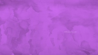 Lavender Grunge Background Texture Image