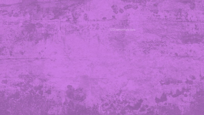 Lavender Texture Background