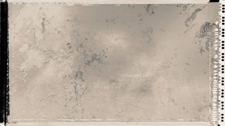 Light Brown Grunge Background Image