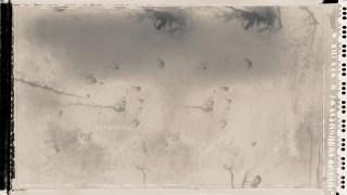 Light Brown Grunge Background Image