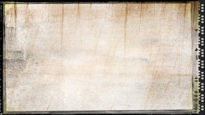 Light Brown Dirty Grunge Texture Background