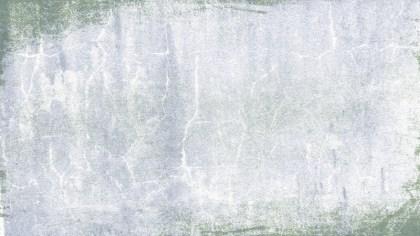 Light Color Grunge Background Image