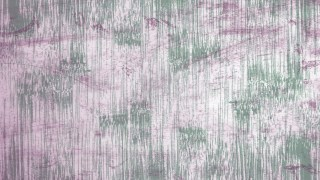 Light Color Grunge Background Texture Image