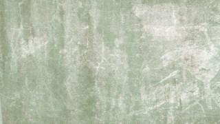 Light Color Texture Background Image