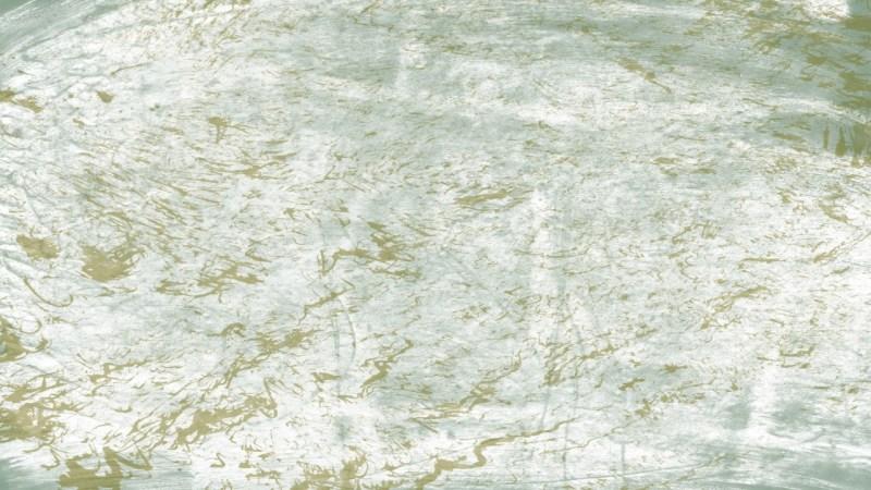Light Color Grunge Texture Background