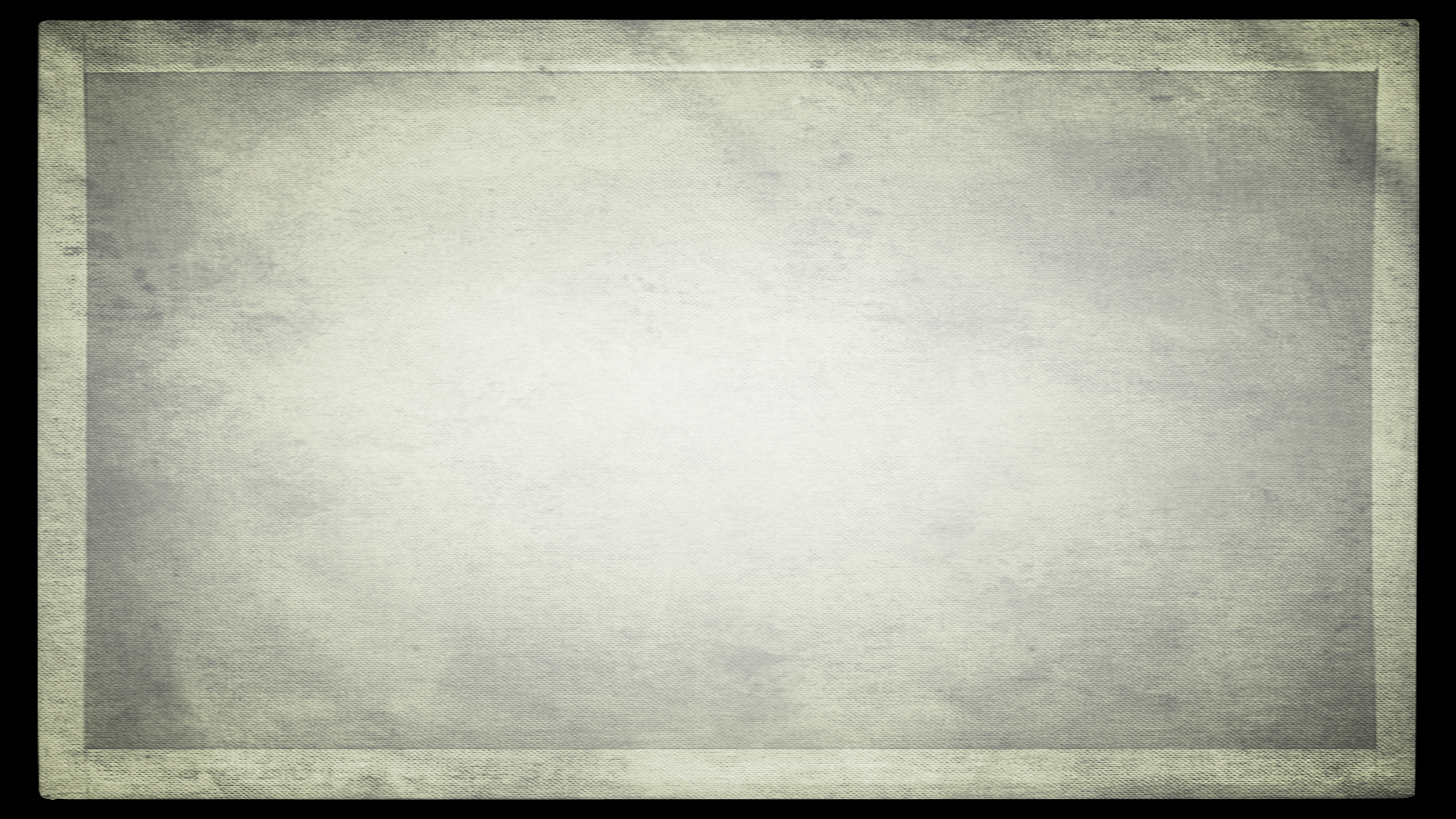 Light Color Dirty Grunge Texture Background
