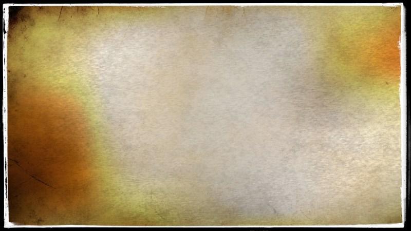 Light Color Grunge Background Texture